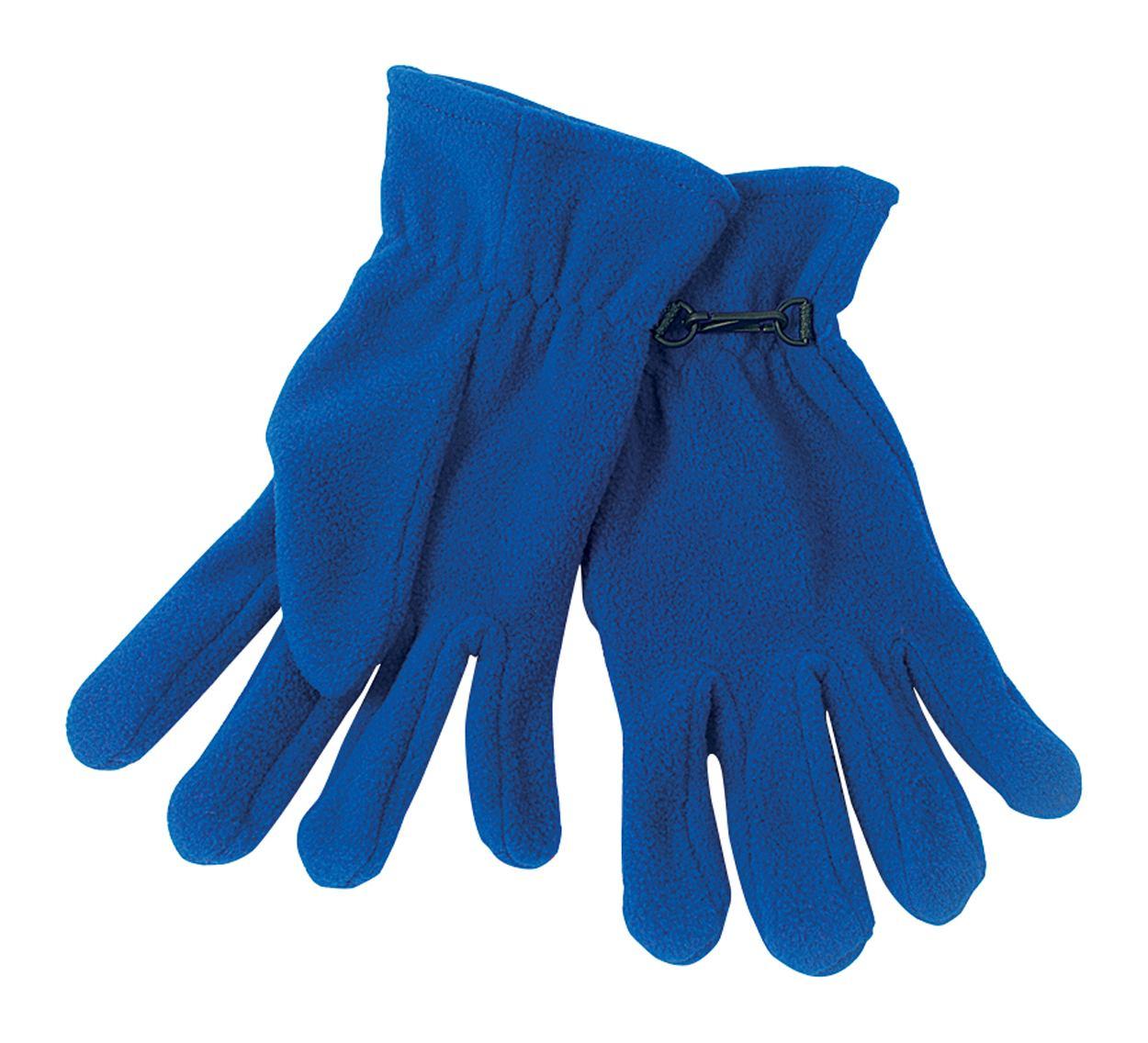 Monti zimní rukavice - 200 g